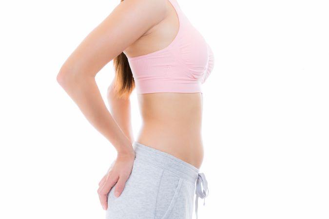 腸もみダイエットの効果がすごい!お腹の贅肉をすっきりさせる方法